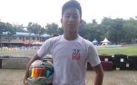 Pembalap Muda Indonesia Ini Bakal Tampil di F4 Asia