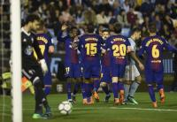 3 Hal yang Wajib Dilakukan Barcelona Usai Tersingkir di Liga Champions, Nomor 1 Paling Utama