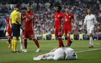 Zidane: Bayern Tetap Berbahaya meski Tanpa Vidal