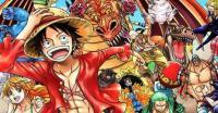 Kisah Wano di One Piece Bakal Jadi Fokus Roronoa Zoro?
