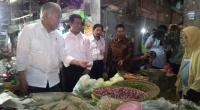 Kemendag Akan Stop Pasar Lelang Gula Kristal Rafinasi