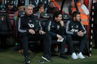 Mourinho Bangga Lihat Performa Pemain Man United di Laga Kontra Bournemouth