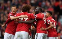 5 Pemain yang Mungkin Dijual Man United, Nomor 1 Jebolan Akademi Milan