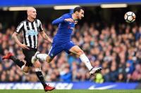 Zappacosta Yakin Chelsea Masih Bisa Tembus Liga Champions