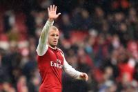Wenger Harapkan Wilshere Bertahan di Arsenal