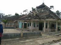 BMKG Beberkan Penyebab Gempa Bumi di Banjarnegara