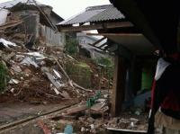 Gempa Banjarnegara dan Ketakutan Warga Akan Bencana