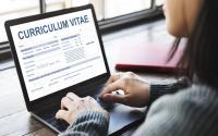 Tips agar CV-mu Cepat Dilirik Perusahaan