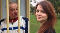 Rusia Tuduh Dinas Rahasia Inggris Racuni Sergei Skripal