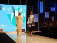 Menuju Pusat Fesyen Muslim Dunia, Ini Empat Tema untuk Tren Forecast 2019 2020 Indonesia