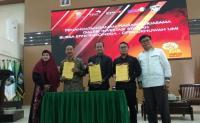 MNC Sekuritas Rangkul Mahasiswa Makassar untuk Berinvestasi