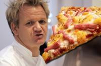 Gordon Ramsay Buka Restoran Pizza Pertamanya di London