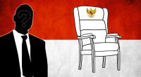 Jokowi Perlukan Sosok Cawapres yang Bisa Diterima NU & Muhammadiyah