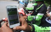 Kisruh Transportasi Online, Revisi UU LLAJ Bukan Jawaban