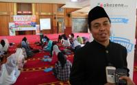 Mantan Wali Kota Depok Diperiksa Polisi Terkait Korupsi Pelebaran Jalan
