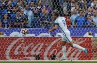 Souness Prediksi Kane Akan Tinggalkan Tottenham Hotspur