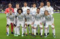 Rekor Kandang Terburuk Madrid pada Abad 21