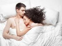Tak Disangka, Ternyata Ini Kunci Istri Cepat Orgasme