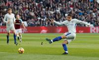 Madrid Beli Hazard Usai Jual Bale