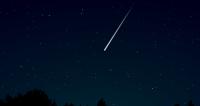 Hujan Meteor Lyrid, Kepala LAPAN: Bisa Disaksikan Mulai 21-23 April