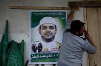 Insinyur Palestina Ditembak Mati di Kuala Lumpur, Mossad Diduga Bertanggungjawab