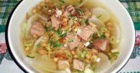 2 Rekomendasi Resep Hidangan Khas Sunda untuk Menu Sarapan