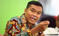 Salip Elektabilitas PKS dan NasDem, Bukti Perindo Dicintai Rakyat