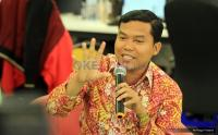 Jokowi Dipercaya Bisa Jaga Kesolidan Parpol Pendukungnya di Pilpres 2019