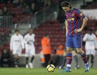5 Pemain yang Tidak Seharusnya Gabung Barcelona, Nomor 3 Pemain Termahal