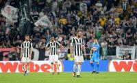 Allegri Percaya Diri Juventus Juara Liga Italia 2017-2018