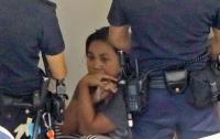 Bunuh Majikan karena Dimarahi, TKI Minah Divonis 15 Tahun Penjara