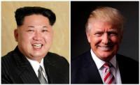 Thailand Nyatakan Siap Jadi Tuan Rumah Pertemuan Trump dengan Kim Jong-un