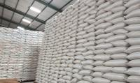 Impor 500.000 Ton Tak Mampu Turunkan Harga Beras