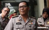 Polda Metro Gagalkan Penyelundupan 143 Kg Ganja Jaringan Aceh-Jakarta