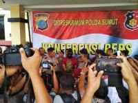Tembak Adik Ipar, Wakapolres Lombok Tengah Diduga Belajar Ilmu Hitam