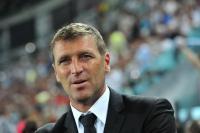 Juventus Pilih Massimo Carrera ketimbang Conte sebagai Pengganti Allegri