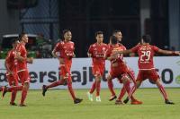 3 Modal Persija untuk Lolos ke Semifinal Zona ASEAN AFC Cup 2018