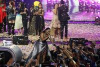 Ini Momen-Momen Spesial di Panggung Indonesian Idol yang Perlu Dikenang