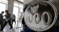 Pengusaha Minta Rupiah Stabil di Rp13.700 USD