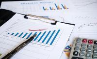 Waskita Karya Raih Suntikan Dana Rp1,5 Triliun dari 3 Bank