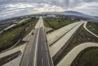 Daftar Jalan Tol Terpanjang di Dunia, Nomor 1 Panjangnya 47.516 Km