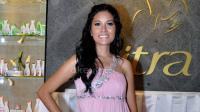Titi Rajo Bintang: Meski Sukses, Perempuan Harus Tahu Kodrat