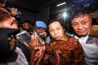 Komentar Tokoh-Tokoh Partai Golkar Atas Vonis Setya Novanto