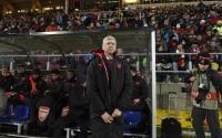 Pelatih Timnas Skotlandia Sarankan Arsenal Pilih Rodgers untuk Gantikan Wenger