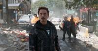 """First Reaction Nonton Avengers-Infinity War: Marvel Sajikan """"Semuanya"""" ke Atas Meja"""
