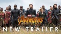 Tom Holland Akui Proses Syuting Avengers: Infinity War Sedikit Aneh