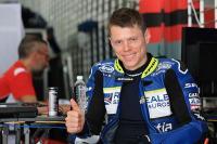 Keberhasilan di Austin Buat Rabat Makin Termotivasi Hadapi MotoGP Spanyol