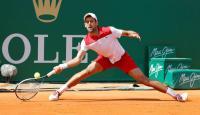 Klizan Yakin Djokovic Bakal Kembali dengan Lebih Kuat