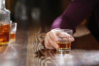 Pelajaran Hidup dari DJ Avicii, Jangan Konsumsi Alkohol!