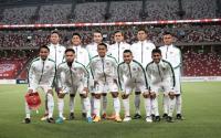3 Negara Asia Akan Meriahkan PSSI Anniversary Cup 2018 di Bogor